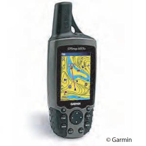 gpsmap-60csx