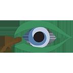 Community Based Environmental Monitoring Network