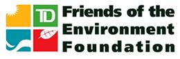 logo-friends-enviro