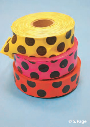 polar-glo-premium-flagging-tape