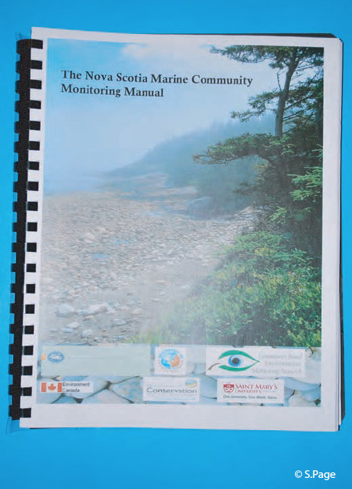 the-nova-scotia-marine-community-monitoring-manual