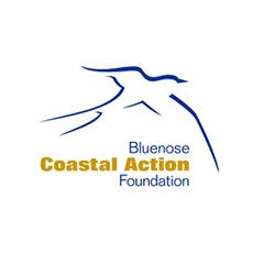 logo-bluenose