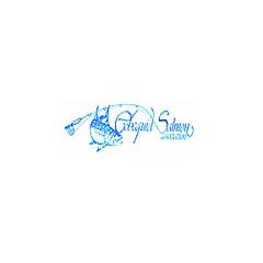 logo-cobequid-salmon