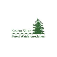 logo-east-shore-watch