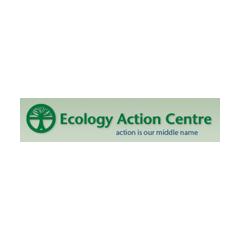 logo-ecology-action