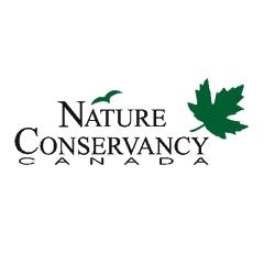 logo-naturecons