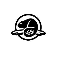 logo-parkscanada