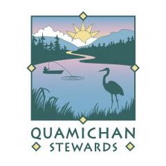 logo-quamichan