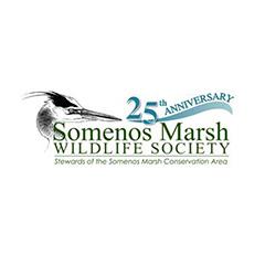logo-somenos