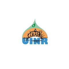 logo-uinr-2