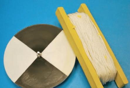 secchi-disk-kit