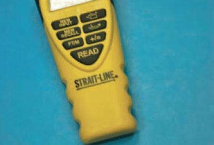 straight-line-laser-tape