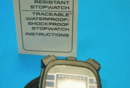 water-shock-resistant-stopwatch