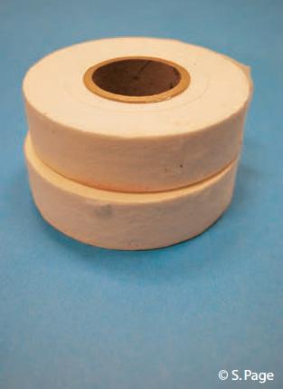 biodegradable-flagging-tape