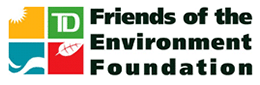 logo-friends-enviro