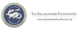logo-salamander