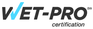 logo-wetpro-cert