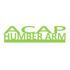 logo-acap-humber-arm