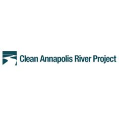 logo-cleanannariver
