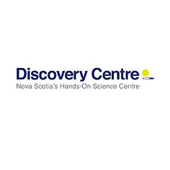 logo-discovery-centre
