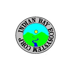 logo-indianbay-ecosystem