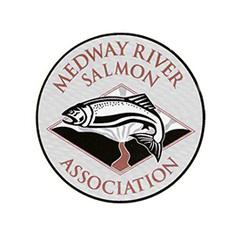 logo-medway-river