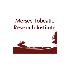 logo-mersey