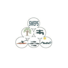 logo-sweps
